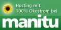 manitu_greenhostedby